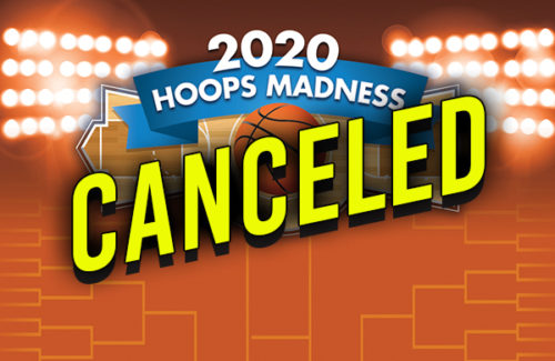 HOOPS MADNESS 2020